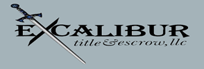 Excalibur Title and Escrow, settlment company Maryland